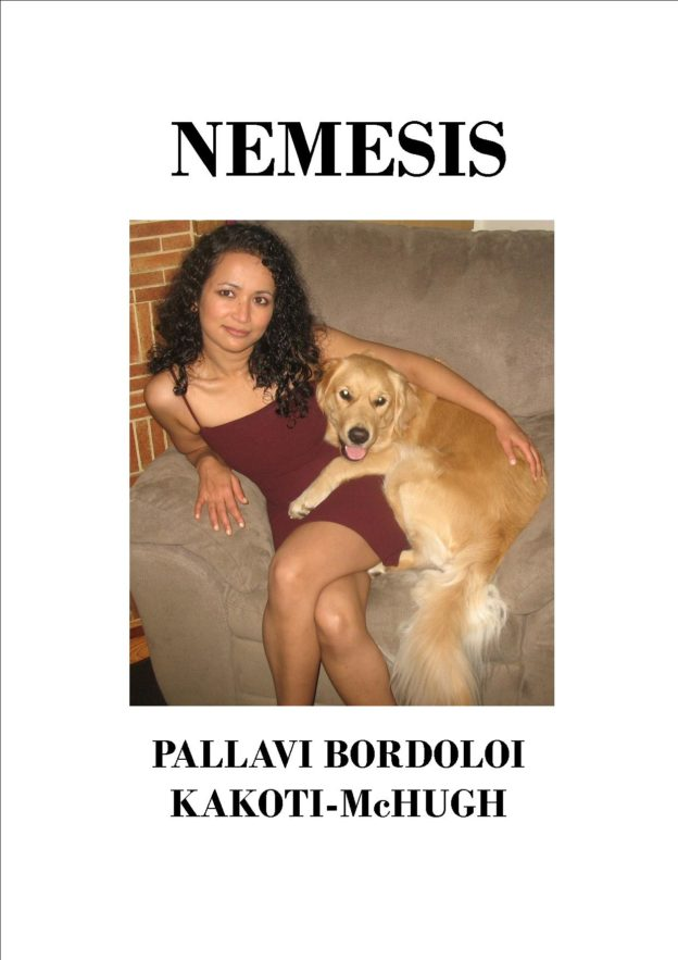Nemesis-cover-latest